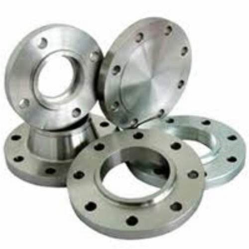 Automotive Parts - Machining/Casting/Prototyping - Precision Manufacturing