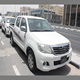 Excellent Price For-RHD / LHD Used--RHD Toyota Hilux PICKUP 4*4 2010 2011 2012 2013 2014 2015 2016 2017 2018 2019