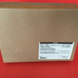 "NEW SEALED GENUINEIBM HDD 1TB 7.2K 6G SATA 3.5"" SS W/TRAY 81Y9806"