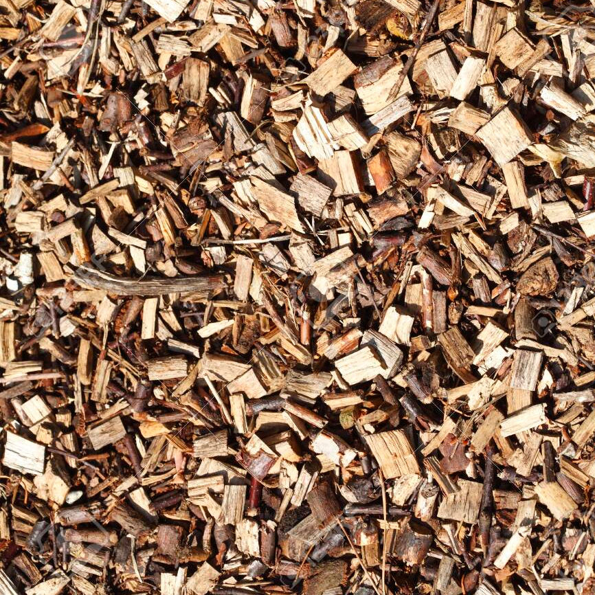 Eucalyptus/ Acacia WOOD CHIP for Fuel/Paper Industry _(Ms Sugar - Wechat/whatsapp :+84 854174907)