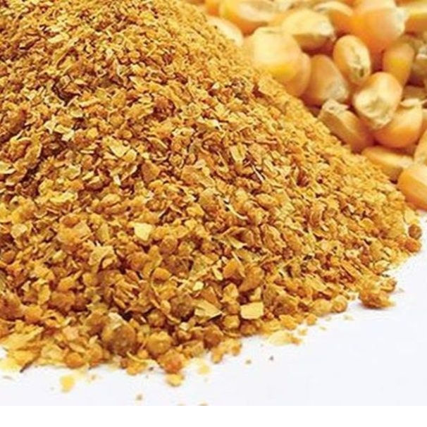 ANIMAL FEED 46% PROTEIN Soybean Meal For Ready Export