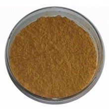 High quality ox bile concentrate / ox bile supplement / ox bile extract