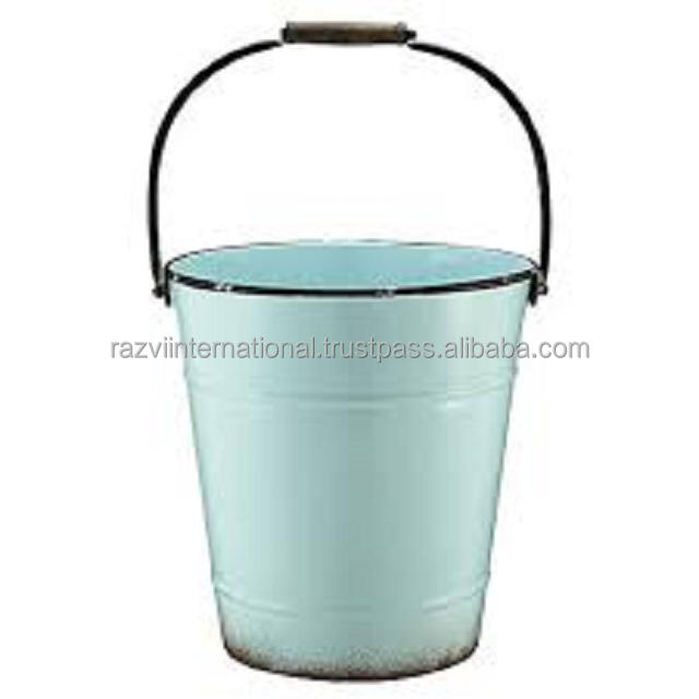 Biru Langit Indoor Planter