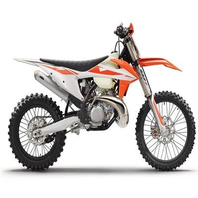 @@ Wholesale 2019 450cc dirt bike 300cc Motocross enduro 250cc dirt bike