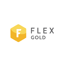 First choice 99.9 pure FLEX Gold