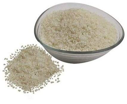 Best Sona Masoori Non Basmati Rice - Export from India - SITCO India - Largest exporter