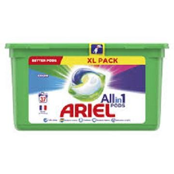 ARIEL Professional Powder Detergent Regular 8.45キロ-130 Washes