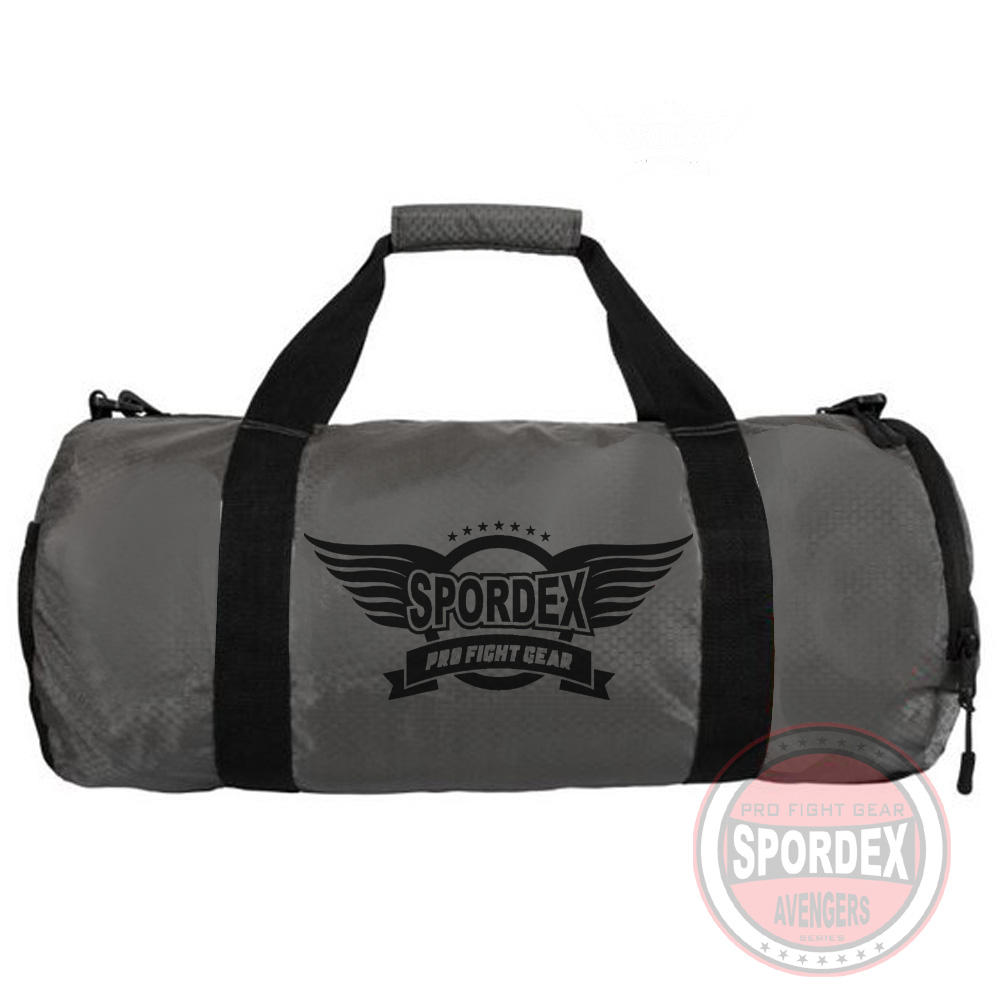 Custom Logo Printed Polyester Heavy Duty Cargo Duffel Large Sport Gear Drum Set Equipment Hardware Travel Bag Rooftop Rack Bag