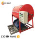 Factory price automatic circuit board dismantling machine for recycle