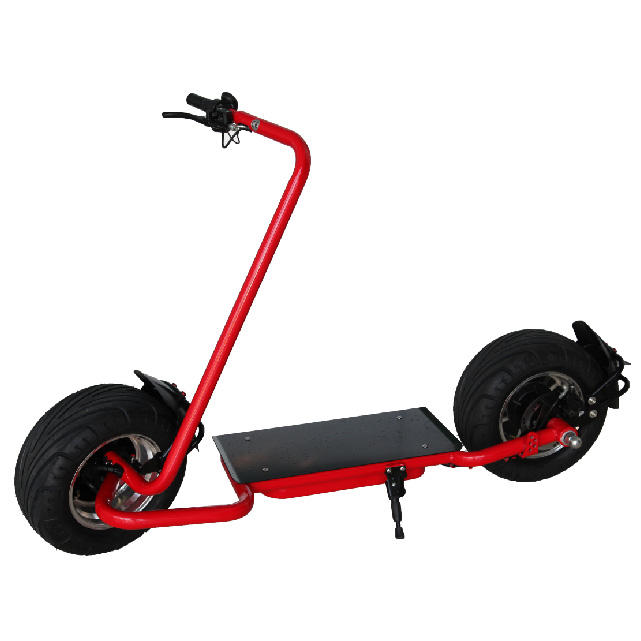 2019 1500W 60V two Wheels high quality scooter Adult Electric Scooter fast Could Do OEM and ODM Business scooter companies