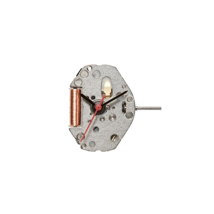2035-10A Miyota Basic Standard Japanese Quartz Watch Movement