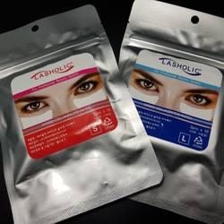 Korea Eyelash eye patch extend eyepad