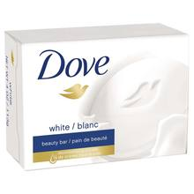 Dove Body Wash Fresh Stock for Sale