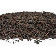 Ceylon Organic Black Tea OP | best quality organic tea from Sri Lanka