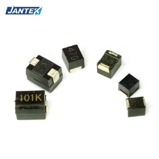 Fixed Inductors 0603 12nH 5/% 100MHz 0.35ohm 50 pieces