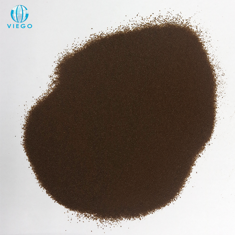 OEM Private Label Spray Dried Instant Coffee Best Price, High Quality