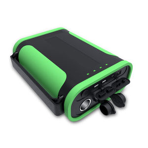 Outdoor Power Bank-96000mAh for Sale