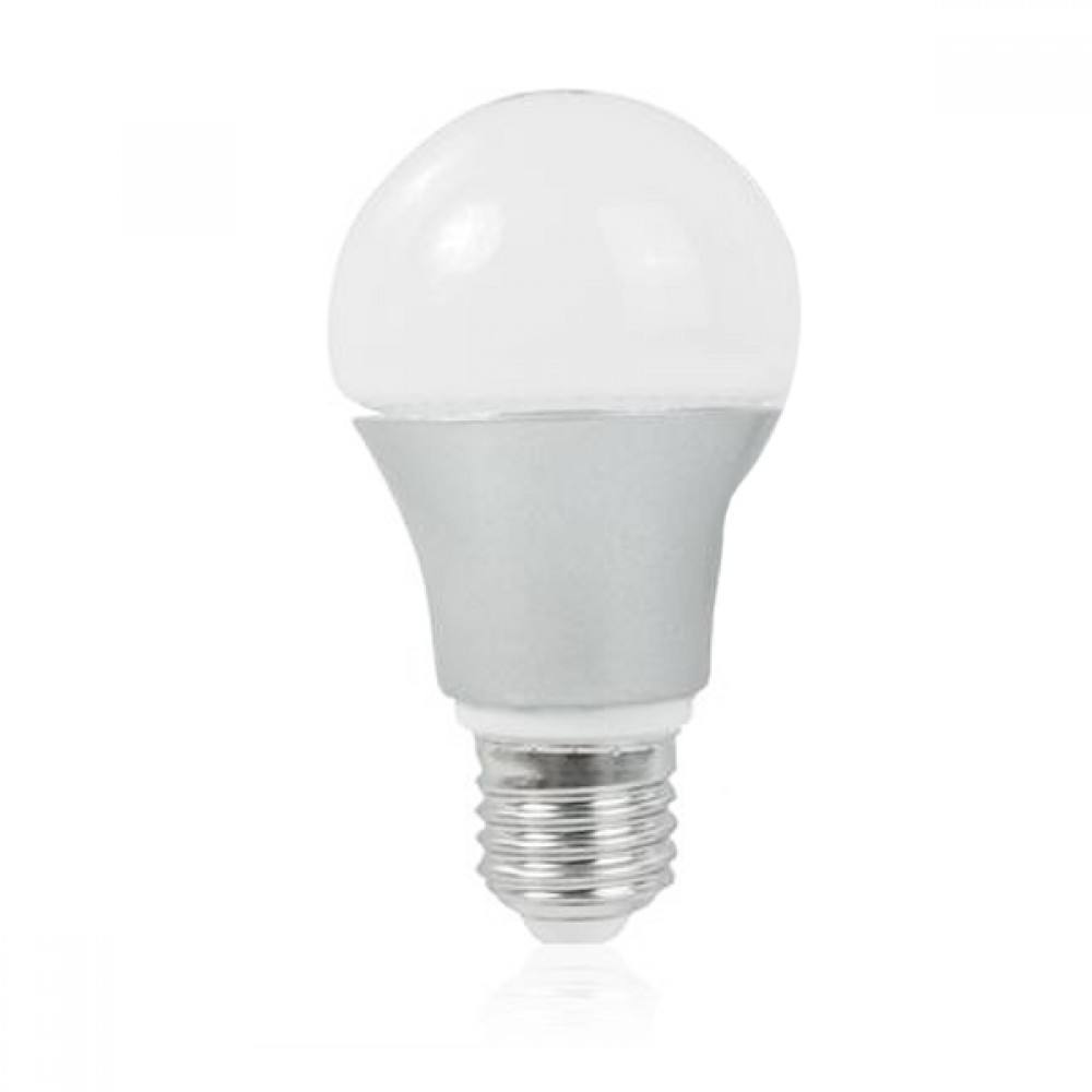Led Lamp Led <span class=keywords><strong>E27</strong></span> Led Lamp Led Lamp A55 5W 7W <span class=keywords><strong>E27</strong></span>/<span class=keywords><strong>B22</strong></span>