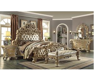 luxury bedroom furniture sets victorian style furniture for bedroom