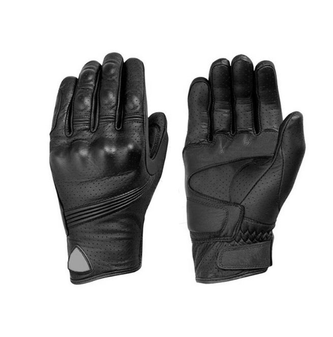 Best quality competitive price comfortable motocross gloves