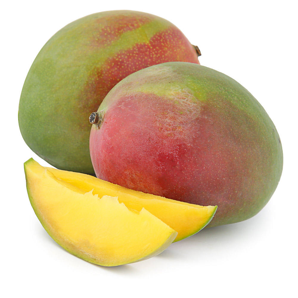 Fresh Mangos, Mangos Available for export