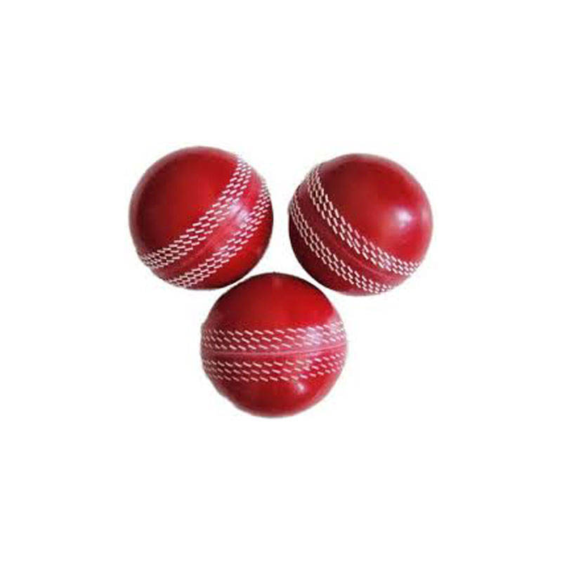 Durable Sports Match Training Adults Outdoor Play Leather Cricket Hard Ball,Super Quality Leather Cricket Ball