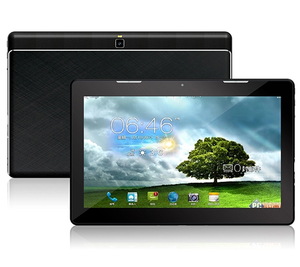 13.3 inch 3g 4g wifi android tablet PC 13inch with power over ethernet