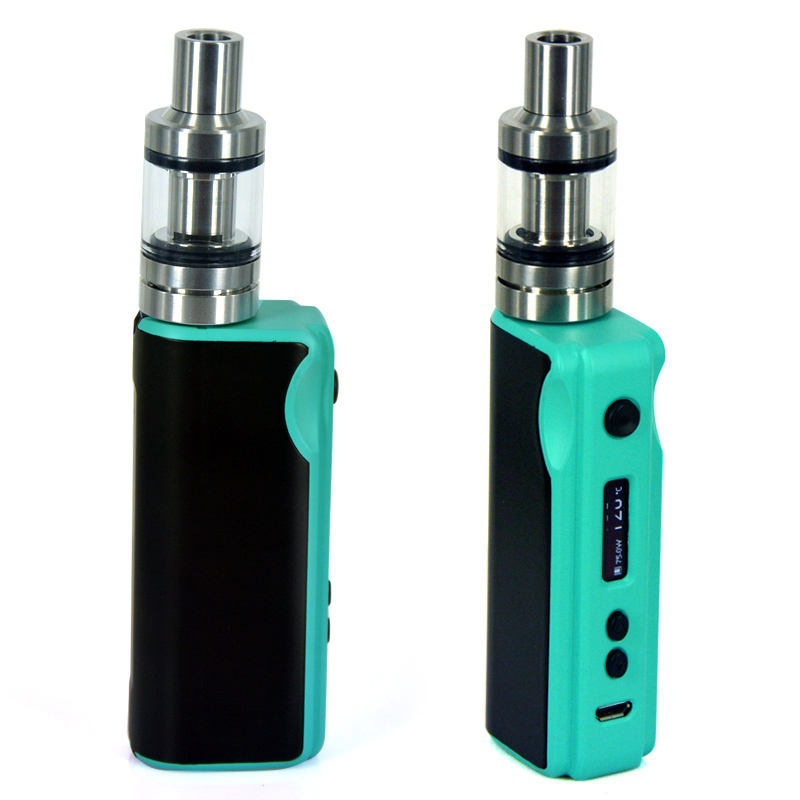 New durable quality protective vape cigar & electronic cigarette for sale in riyadh cigarette electronic