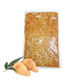 Wholesale Oily Soft Tofu Kimchi kizami pre cooked age food from JAPAN