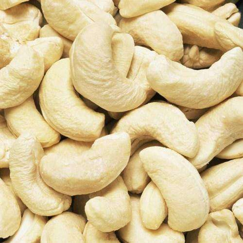Best Grade Iranian Pistachio Nuts for sale