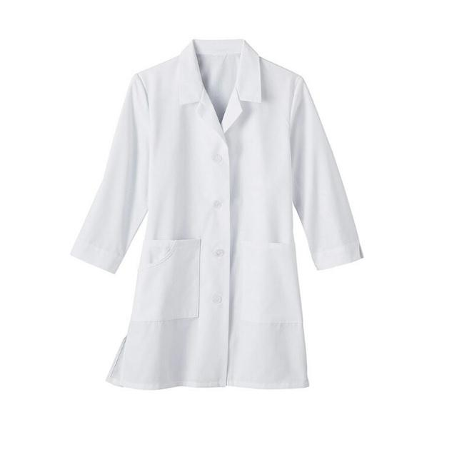Doctor Lab Coat Uniform Price White Sets Lab Coat For Men