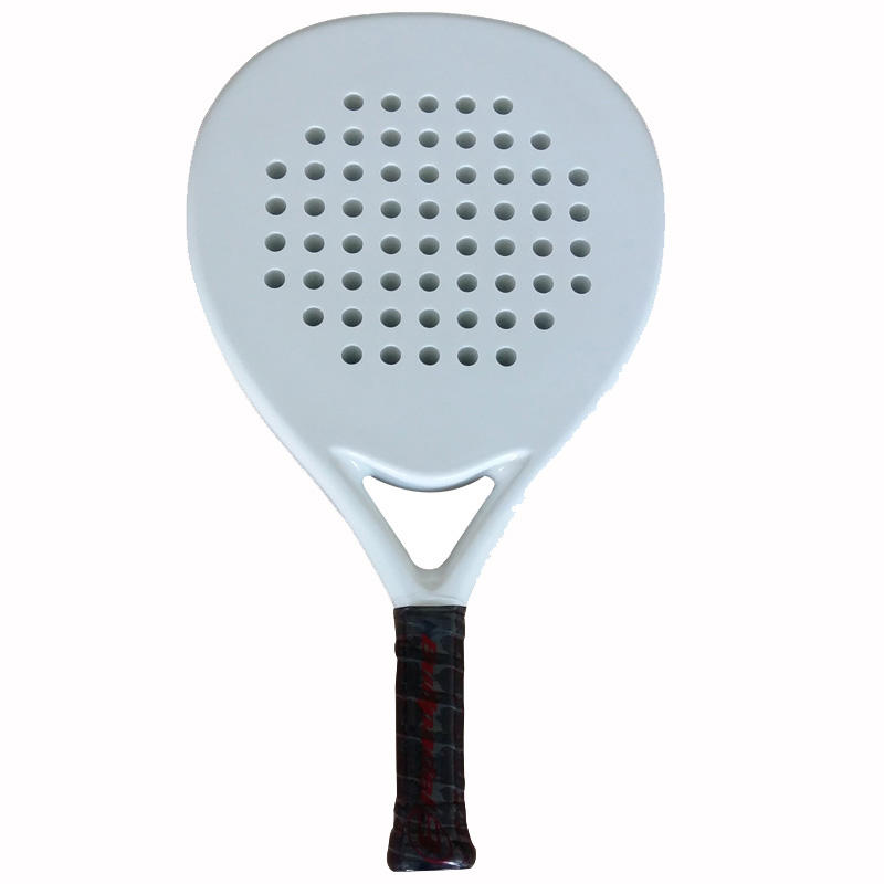 Strand Paddle Tennis Rackets Strand Paddle Racket Pakistan Raqueta De Padel Tennis