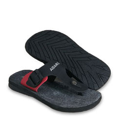 Men Slippers SLL720Q1