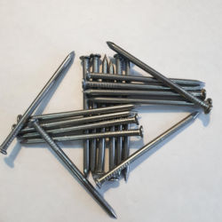 High Quality Wire Nails ,Steel Wire Nails Common Round Wire Nails