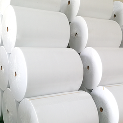 Top Quality Melt Blown Nonwoven Fabric