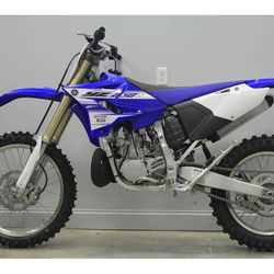 Best Price For Brand New 2019 Yamahas YZF450F Dirt Bike