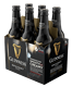 Best Price Guinness Extra Stout Beer Affordable price
