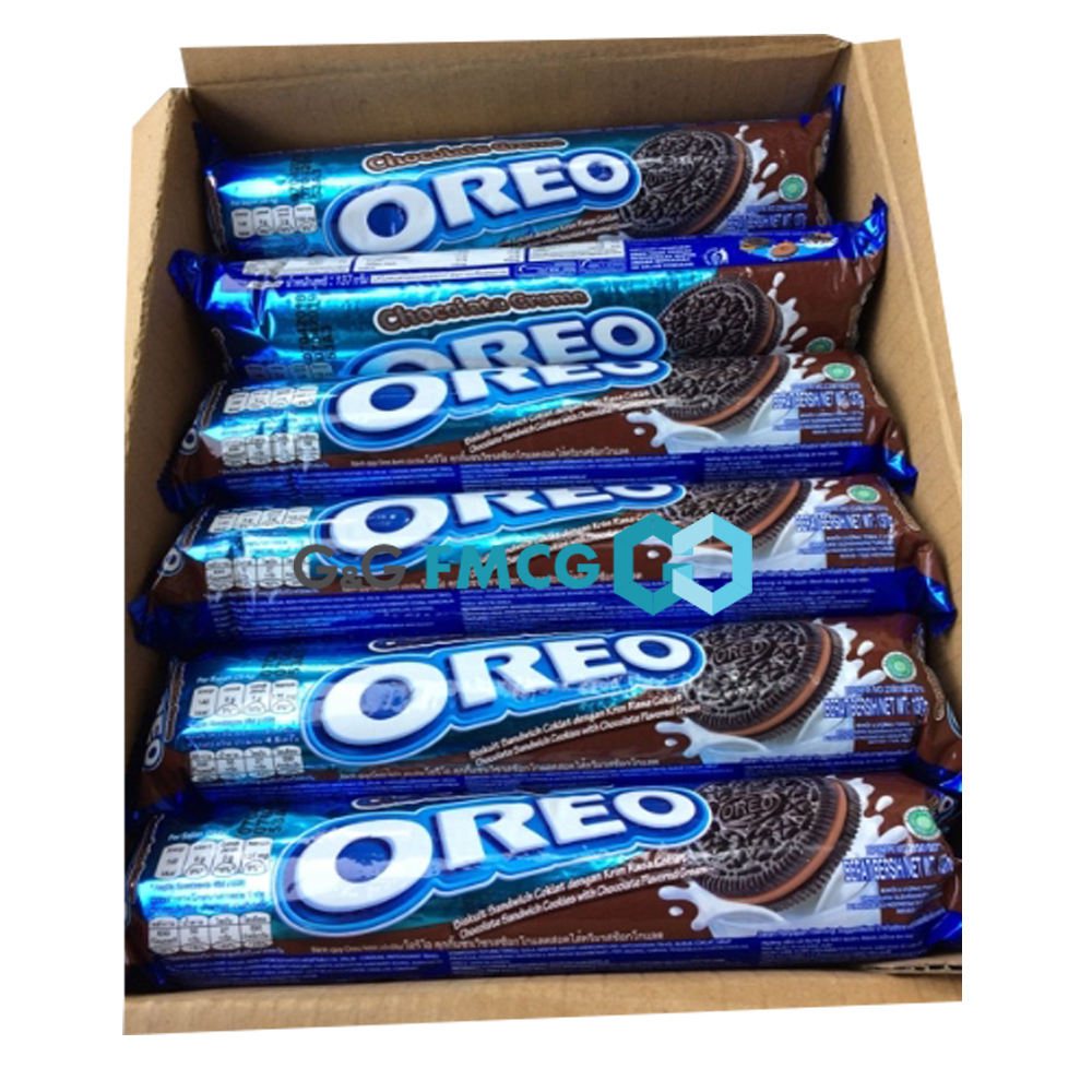 Oreo Biscuits / Cookies For Sale