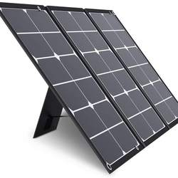Transparent Solar Panel W 400W 405W 410 Watt Monocrystalline Placa Solar