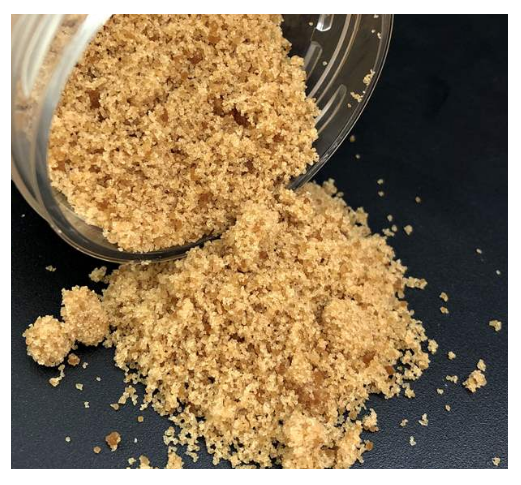 Export Quality Palm Sugar 99 Gold Data in Vietnam ( Sarah +84347587878)
