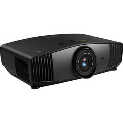 Factory price-BenQ CinePrime HT5550 HDR 4K UHD Home Theater Projector with free shipping