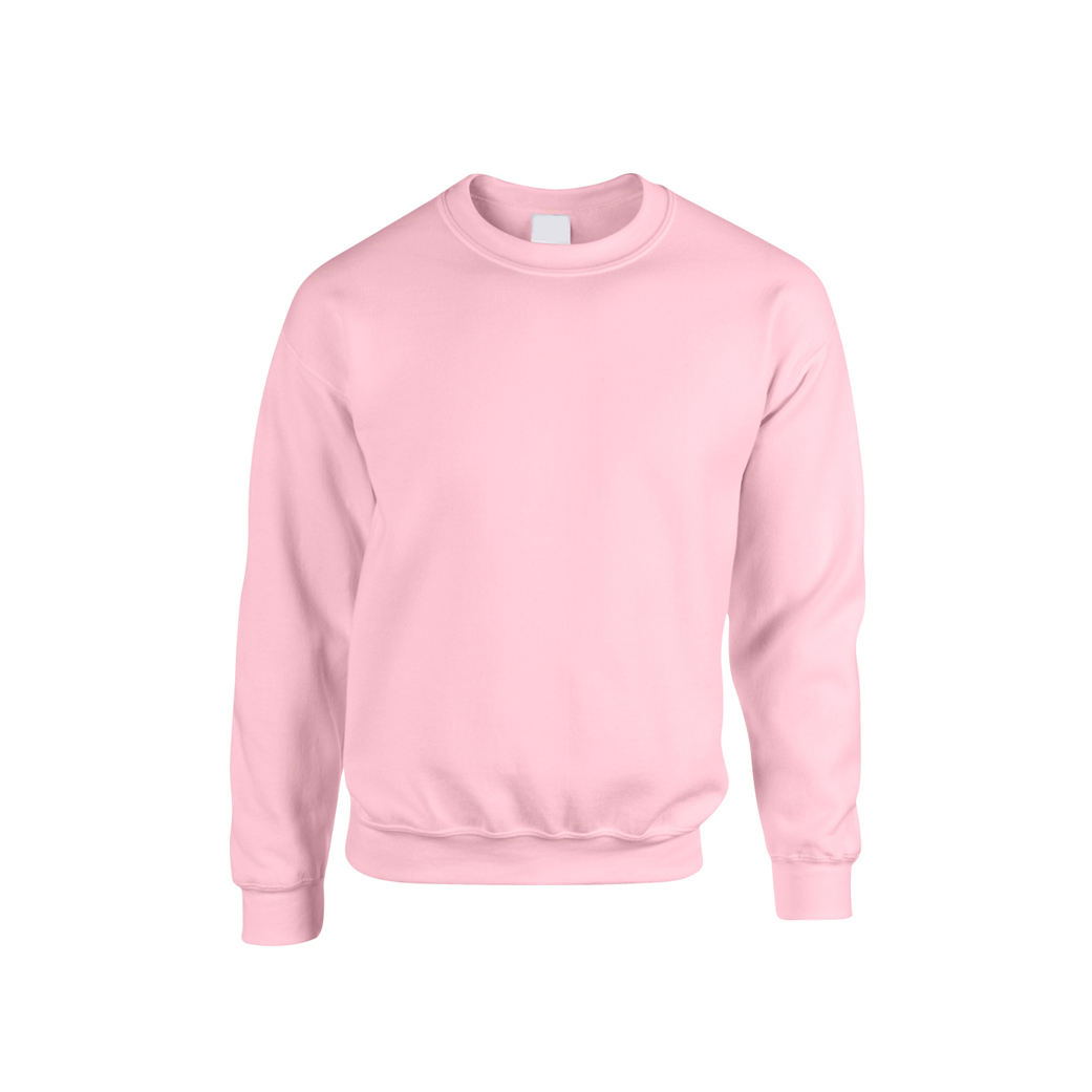 Fashionable best style top quality Sweatshirt/ Jumpers