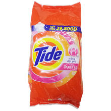 Tide washing powder, Tide laundry detergent from Vietnam with competitive