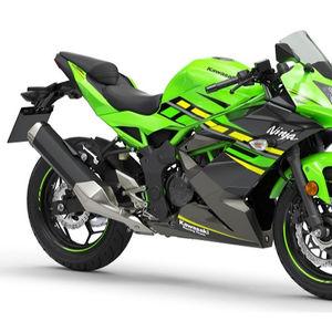 Usado2019 nuevo Kawasaki Ninja ZX 14 de la motocicleta a bajo precio