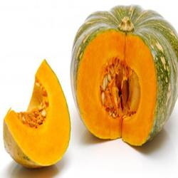 Fresh nature Pumpkin made in Viet Nam Wholesale with high quality and best sell 2020