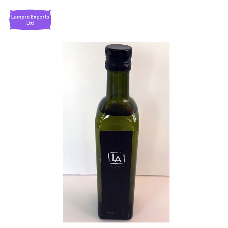 Wholesale Exporter of A Grade Green Greece Olive Oil