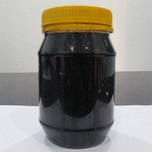 Quality Used Motor Oil/Used engine oil purifier / Lubrication Oil