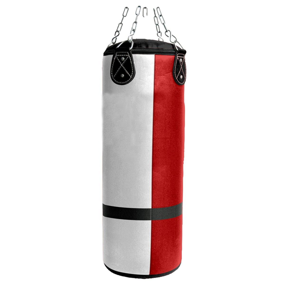Hot Selling Heavy Punching Bags With Low Price Popular Product Top Quality Punching Bags