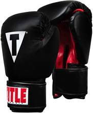 MMA boxing Glove high quality Glove title boxing Glove