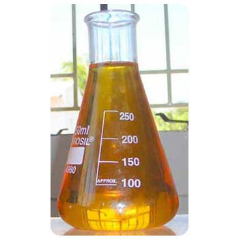 Russia Lco Light Cycle Oil